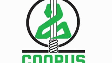 Planos de Saúde Coopus dão menor preço e podem atender servidores municipais, no lugar da Unimed