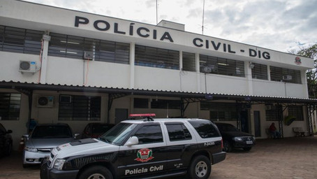 Polícia apura que menina de 13 anos estuprada pelo avô também foi abusada pelo pai