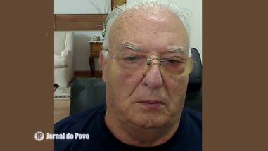 Morre o empresário e produtor rural Bruno Sabia, 90 anos, fundador da Intercoffee
