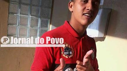 Morre rapaz baleado com 4 tiros na Zona Oeste de Marília