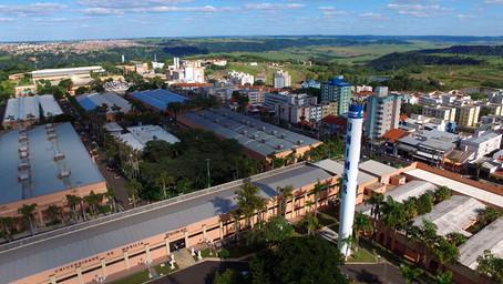 Universidade de Marília oferece mais de 500 bolsas para o Prouni 2021