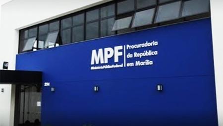 MPF em Marília apresenta nova sede, com mais conforto e redução dos custos com aluguel