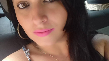 Jovem grávida e amiga morrem em acidente na BR-153. Elas moravam em Marília