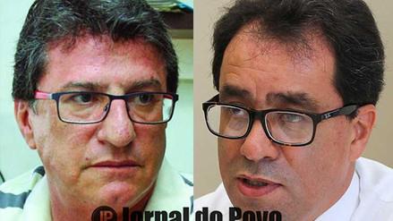 Denúncia de Monteiro contra Marco Antonio vira Ação de Improbidade no MP