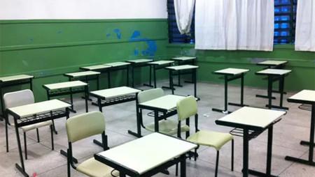 Marília tem cerca de 2 mil crianças fora da escola, aponta Instituto