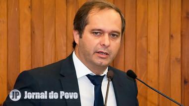 """Vereador Danilo da Saúde quer informações sobre """"Chamamento"""" e alerta para riscos com demissões"""