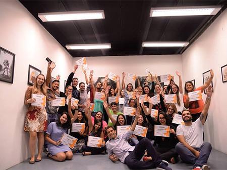 Curso Completo de Mídias Sociais será ministrado na Unimar neste final de semana