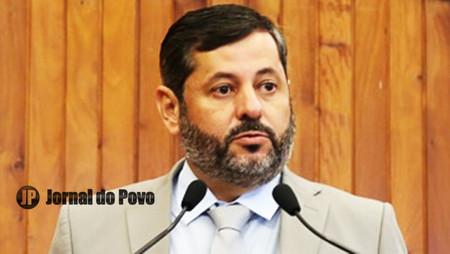 Moção de Apoio do vereador Rogerinho reverencia profissionais da Central de Ambulâncias e do SAMU