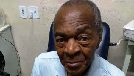 Morre o advogado e ex-vereador, Nadir de Campos, 87 anos