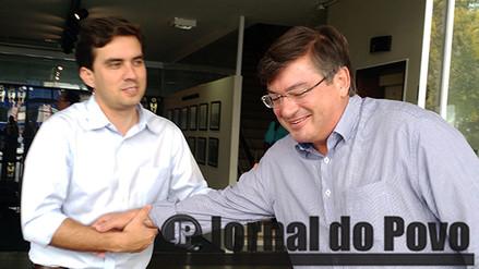 Prefeitura paga empresa, prorroga contrato e prepara Planta Genérica de R$ 2,5 milhões, usada para &