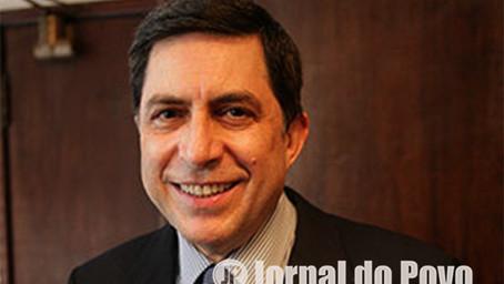 Trabuco Cappi, presidente do Bradesco é inocentado pela Justiça na Operação Zelotes