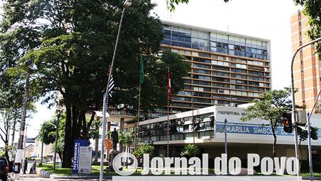Prefeitura arquiva Sindicância e mantém empresa suspeita para realização de concurso público