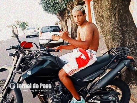 Corpo de adolescente desaparecido na Zona Norte de Marília é encontrado com sinais de espancamento,