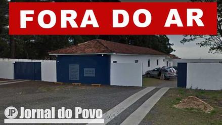 Envolvidos no rolo da Clube AM e Itaipu FM têm que pagar multas de R$ 288 mil. Rádios continuam lacr