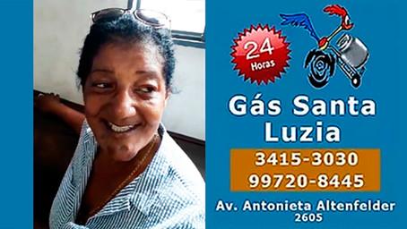 """""""SEXTOU, LEVA R$ 200!"""" Gás Santa Luzia mantém gás sem aumento e vai premiar mais um cliente, hoje"""