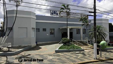 Bebê de um mês morre engasgada na Zona Sul de Marília. Polícia investiga o caso