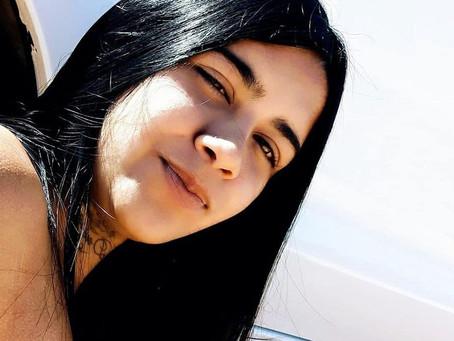 DIG segue investigando assassinato de moça de 20 anos, na Zona Norte de Marília. Ela será sepultada