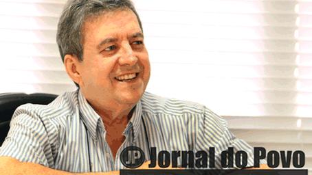 FICHA LIMPA: TSE derruba armações de adversários absolve Camarinha e enterra ações de vez