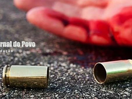 Zona Norte de Marília tem três homicídios em menos de uma semana. Moça executada em plena luz do dia
