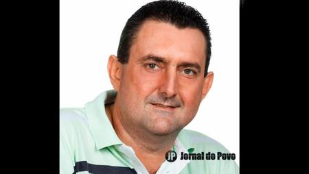 Morre o empresário Domingos Alcalde Júnior, 51 anos