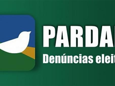 Com novidades, aplicativo Pardal receberá denúncias de irregularidades eleitorais