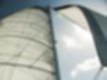 mast-met-zeilen-1024x768.png