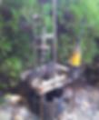 A 1st Choice Well Service, WNC Well Pump Repair
