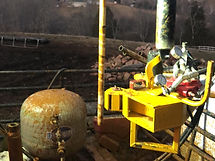 A 1st Choice Well Service, Well Pump Repair, Well Drilling, Hydro-fracturing, Filtration