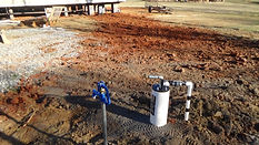 """A 1st Choice Well Service, Well Drilling, WNC Well Drilling Services"""""""