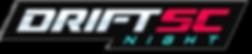 logo3-trans.fw.png