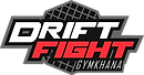 logo-drift-fight.png
