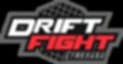 logo-drift-fight.png