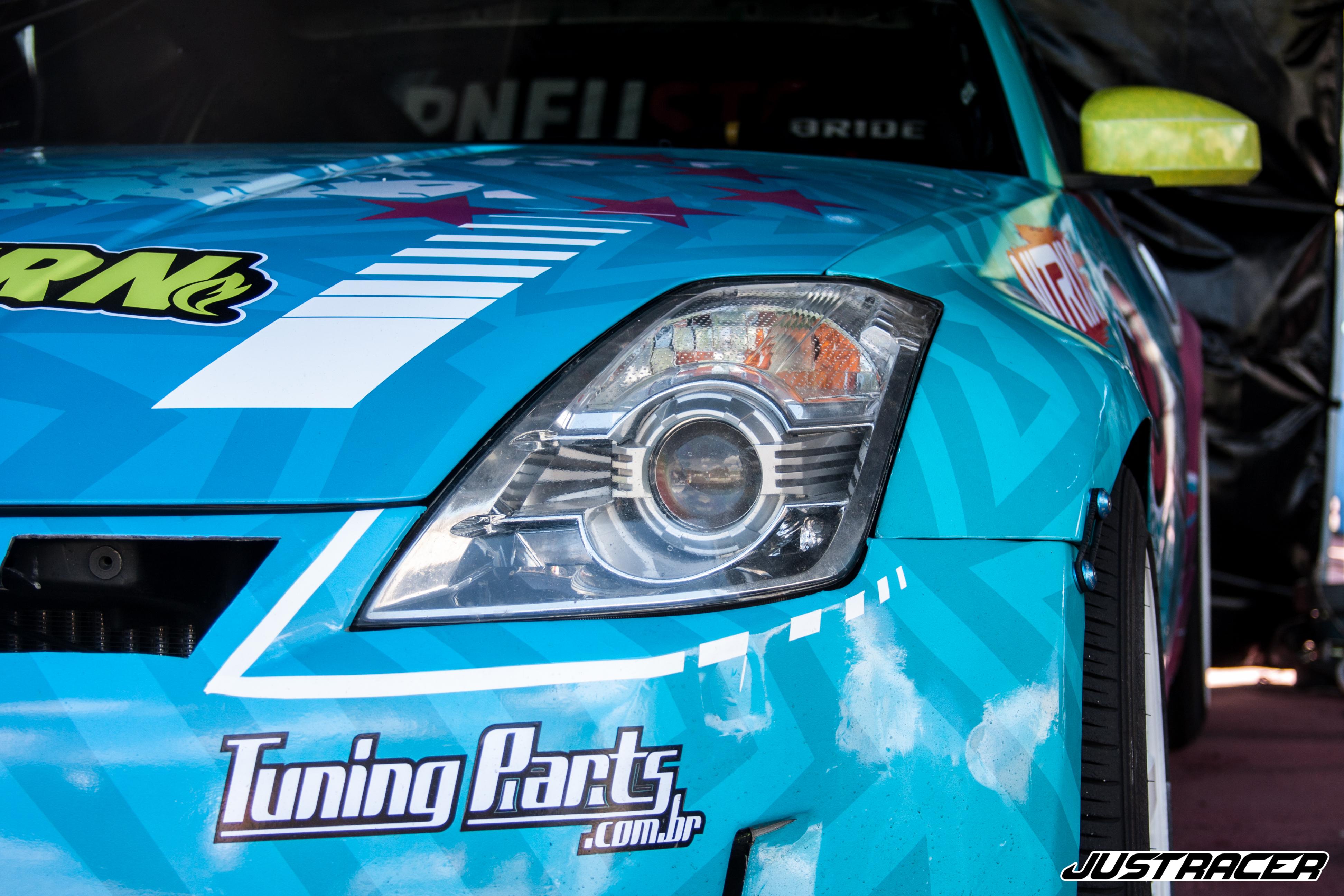 Foto: Just Racer