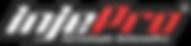 Logo_INJEPRO 01.png