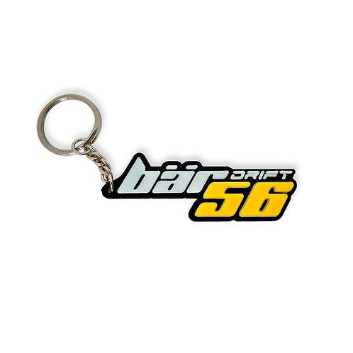 Chaveiro Bär 56 Drift