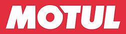 logo_motul_cmyk.jpg