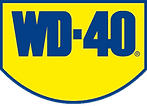 WD-40-logo.png