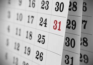 calendari bruno bar