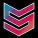 2020-logo-BRASAO.png