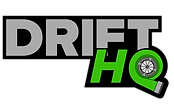 drift-hq-LOGO_mfg_mod_FULL-COLOR_BLACKBG