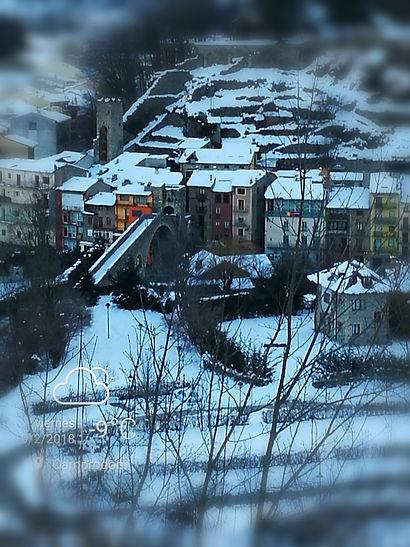 panoràmica del Pont Nou.jpg