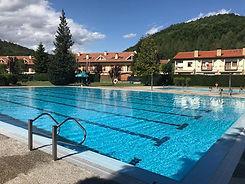 piscinacamprodon.jpg