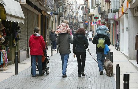 carrervalencia.jpg