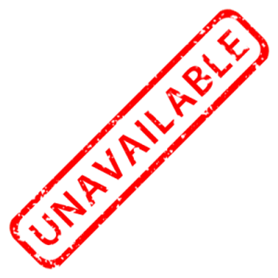unavailable-300_300.png