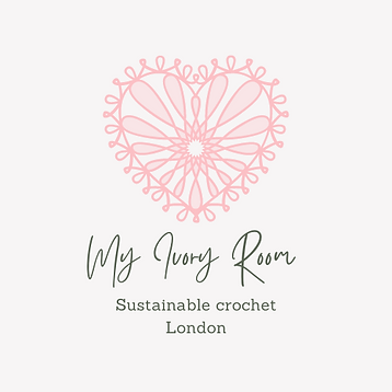 My Ivory Room logo.png