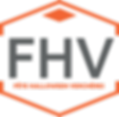 logo FHV transparent.png