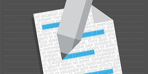 RA-review-articles-banner-1200-x-600.jpg