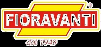 logo fioravanti_edited.png