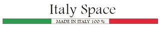 LOGO%20ITALY%20SPACE_edited_edited.png