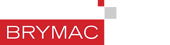 brymac_logo.png